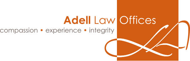 Adell Law